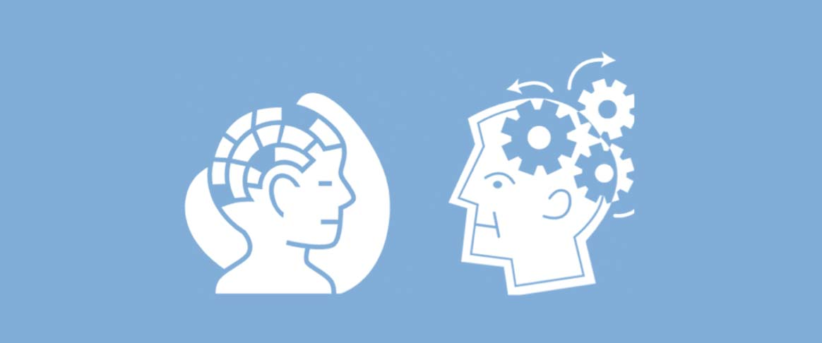 do you think metacognition is important 10-10-06 metacognitive skills 54 it's important to note, too • when you are about to try something new, how do you feel.